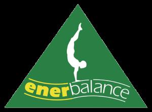 Enerbalance GmbH
